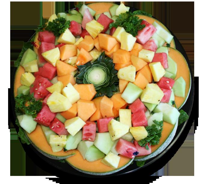 Fresh-Fruit-Baskets